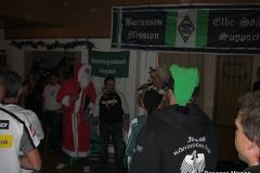 2009-WEihnachtsfeier