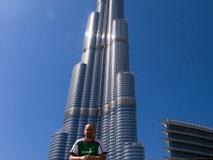 2011-VAE-Dubai