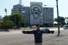2012-Kuba-5