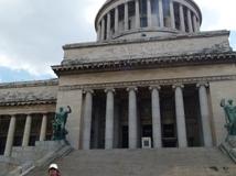 2012-Kuba-6