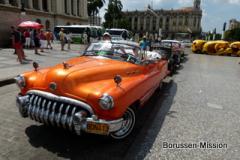2012-Kuba-7
