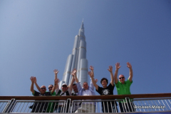 2013-TL-Dubai