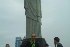 2014-Brasilien-1