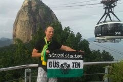 2014-Brasilien-2