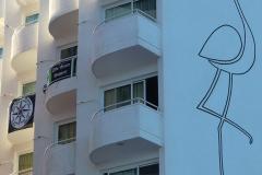 2014-Larnaka-Hotel