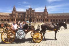 20150915-Sevilla-1121