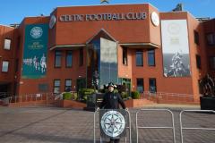 2016-Celtic-1