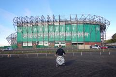 2016-Celtic-2