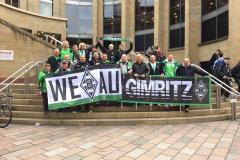 2016-Glasgow