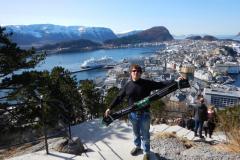 2018-Alesund-Norwegen