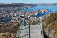 2018-Bergen-Norwegen
