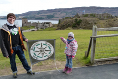 2018-Loch-Ness-Schottland