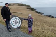 2018-Shetlandinseln-Schottland