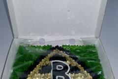 Gummibaerchenraute-1