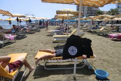 I-auf-Zypern-2012-1158