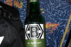 04-2011-Heimspiel_FCKn-2