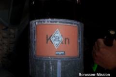 I-in-Koeln-2008-25