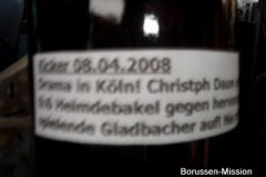 I-in-Koeln-2008-26