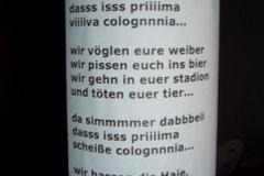 I-in-Koeln-2008-8