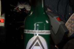 Mythos-kehrt-zurueck