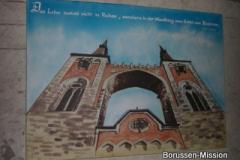 Koethener-Jakobskirche-1110