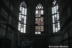 Koethener-Jakobskirche-1112