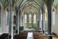 Koethener-Jakobskirche-1133
