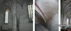 Koethener-Jakobskirche-1134