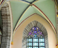 Koethener-Jakobskirche-1135