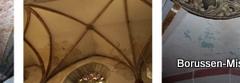 Koethener-Jakobskirche-1136