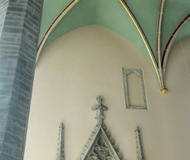 Koethener-Jakobskirche-1137