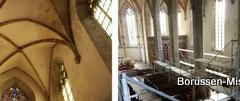 Koethener-Jakobskirche-1138